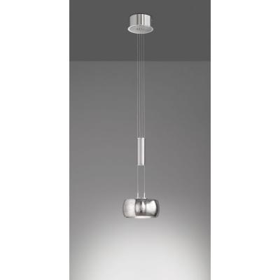 Závěsné svítidlo 1x LED 9W
