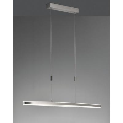 Závěsné svítidlo 2x LED 20W
