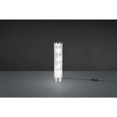 incl. 1,5W RGBW-LED/ 3000K/...