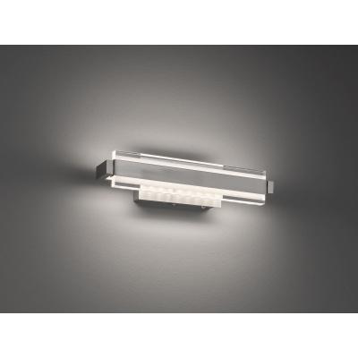 Wandleuchte 1x LED 8,5W...