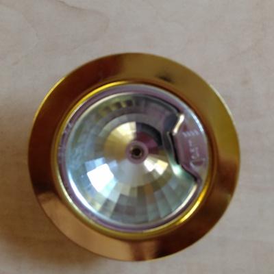 Ausverkauf – Reflektor für...