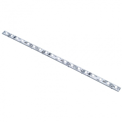 Ausverkauf – LED-STRIPS 24...